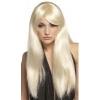 Wig Diva Blonde
